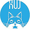 Katzenworld | Welcome to the world of cats!