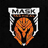 Mask Tactical | Survival Blog