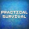 Practical Survival Blog