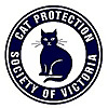 Cat Protection Society of Victoria