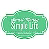 Smart Money, Simple Life