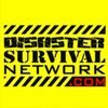 Disaster Survival Network