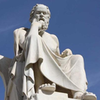 Philosophy Corner: Popularizing Philosophy