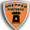 PrepperFortress