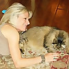 Cat Lady in the Canyon   Crazy Cat Lady Redefined