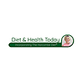 The Harcombe Diet Club. Natural Weight Loss Diet Plan