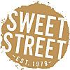 Sweet Street Desserts
