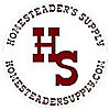 Homesteader Supply Blog