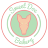 Sweet Doe Bakery