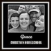 Grace Christian Homeschool