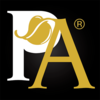 ProAg - Crop Insurance Provider