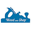Wood and Shop