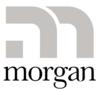 Morgan Furniture