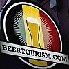 BeerTourism.com | Belgian Beer and Food Culture Blog