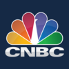 CNBC Hedge Funds News