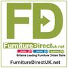 Furniture Direct UK
