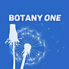 Annals of Botany Blog | Botany and Plant Science Research