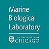 Marine Biological Laboratory