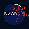 Astrobiology in New Zealand