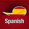 Transparent » Spanish Language Blog