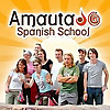 AMAUTA Spanish School Blog