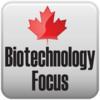 Biotechnology Focus
