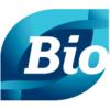 BIOtechNow