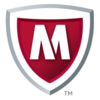 Intel Security | McAfee Blogs