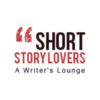 Short Story Lovers - A Writer's Lounge