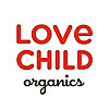 Love Child Organics | Organic Baby Food Recipes, Kids Tips & More!