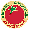 Organic Consumers Association Blog