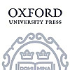 Oxford University Press | English Language Teaching Global Blog