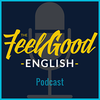 Feel Good English