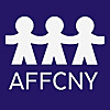 AFFCNY – Support, Information and Advocacy for Foster, Adoptive and Kinship Families