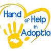 Hand of Help in Adoption | Ukraine Adoption Blog