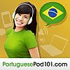 PortuguesePod101.com Blog