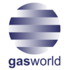 Gasworld - Business Intelligence
