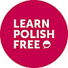 Top Polish Language RSS Feeds