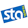 STA Travel » Australia, New Zealand & South Pacific