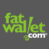 Save Money with FatWallet