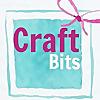 Paper Crafts craftbits.com
