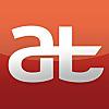 Alltracks Academy Resources