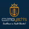 Cozmo Yachts blogs