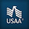 USAA - Financial Advice Blog