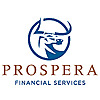 Prospera Financial Services