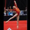 Mr Firefox's Chinese Gym Blog