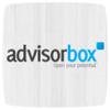 Advisorbox