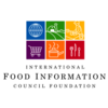 IFIC Foundation - Your Nutrition and Food Safety Resource