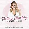The Dating Directory