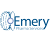 Microbiology and Cell Biology, Medicinal Chemistry – Emery Pharma